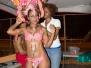 Digicel Carnival 2013
